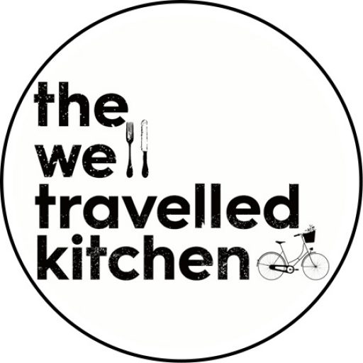 cropped instagram the well travelled kitchen. Black Bedroom Furniture Sets. Home Design Ideas