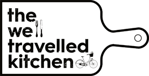The Well Travelled Kitchen